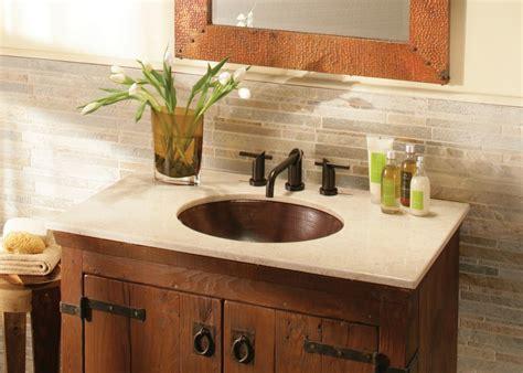 vintage bathroom vanities hgtv