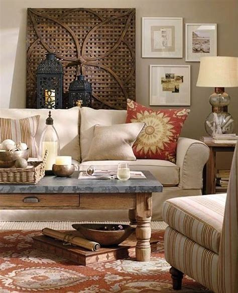 Impressive Traditional Living Room Furniture Sets With