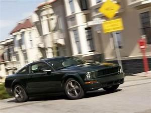 2008 Ford Mustang Bullitt Specifications   Mustang bullitt, Ford mustang bullitt, 2008 ford mustang