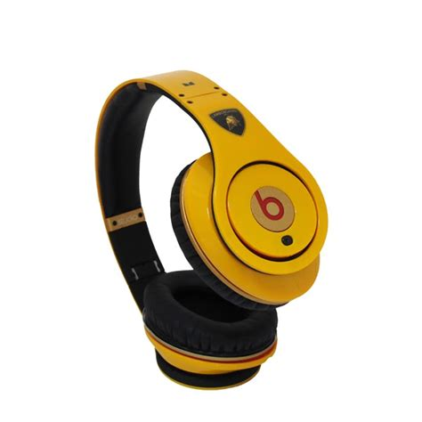 Monster Beats By Dr Dre Beats By Dr Dre Studio