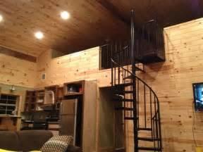 z interior 012