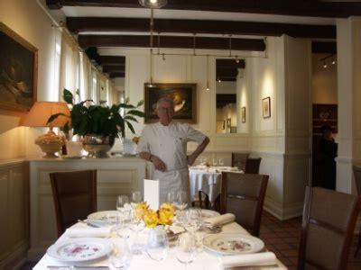 la cuisine coudekerque la cuisine coudekerque affordable maison a vendre nord m