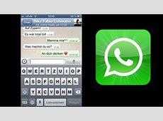Ratgeber Bilder per WhatsApp verschicken leicht gemacht