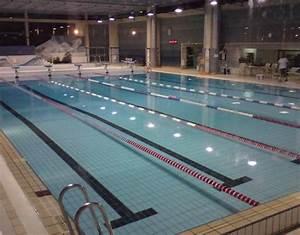 Piscine St Germain Du Puy : piscine jean boiteux ex reuilly ~ Dailycaller-alerts.com Idées de Décoration
