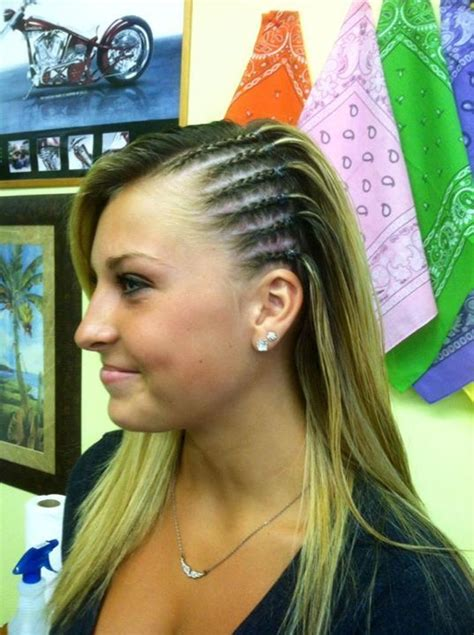 beach braids hair wraps henna outer banks nc