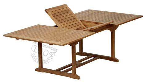 benefits teak garden indonesia bagoes teak furniture