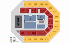 Uic Concert Seating Chart Standup Concert Amy Schumer Amy Schumer Groupon