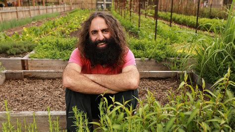 Gardening Australia by Gardening Australia Excess Produce Abc Iview