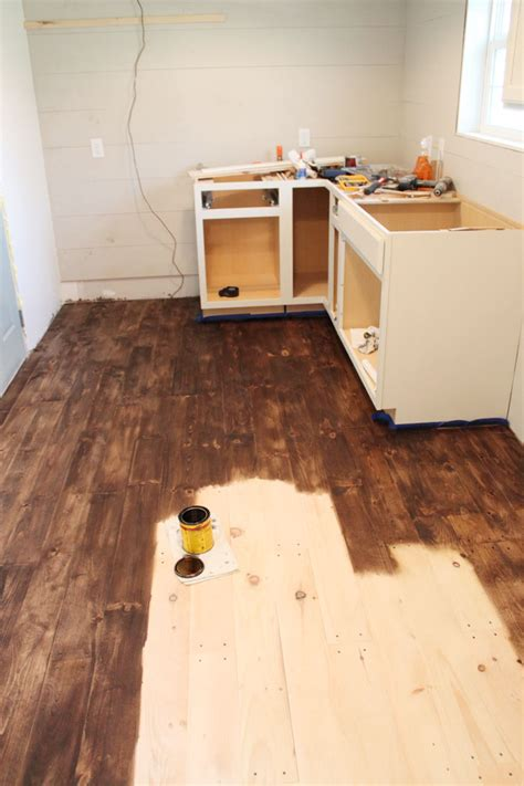 floor ls for less wood floors for less gurus floor