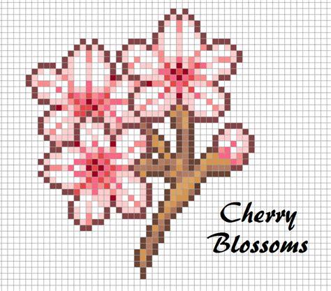 64X64 Pixel Art Creator   Mungfali