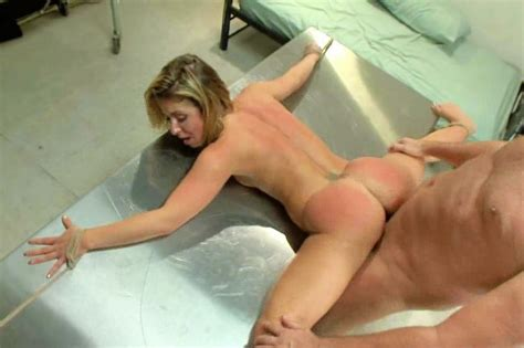 Slave Girl Videos And Beautiful Gor Slave Woman