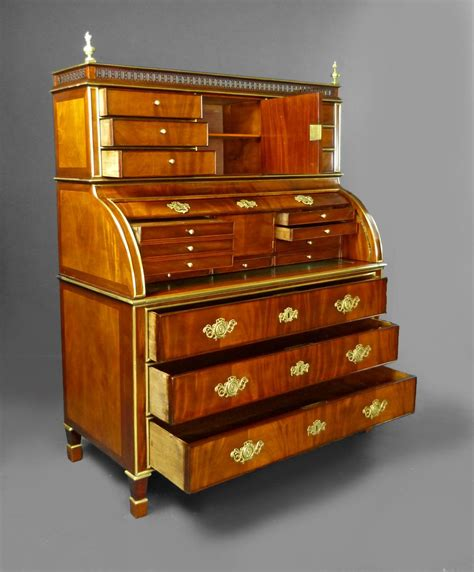 secretaire bureau antique furniture antique cupboards antique tables