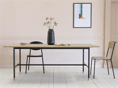 dining tables  independent