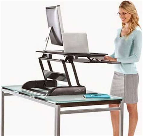 10 Best Standing Desks For The Home Office And Students. Tall Narrow Chest Of Drawers Sale. Desk Leg Extensions. Stand Up Desks Benefits. Help Desk Technician Jobs. Table Arcade Games. Folding Treadmill Desk. 108 Table Runner. Wood Desks For Home