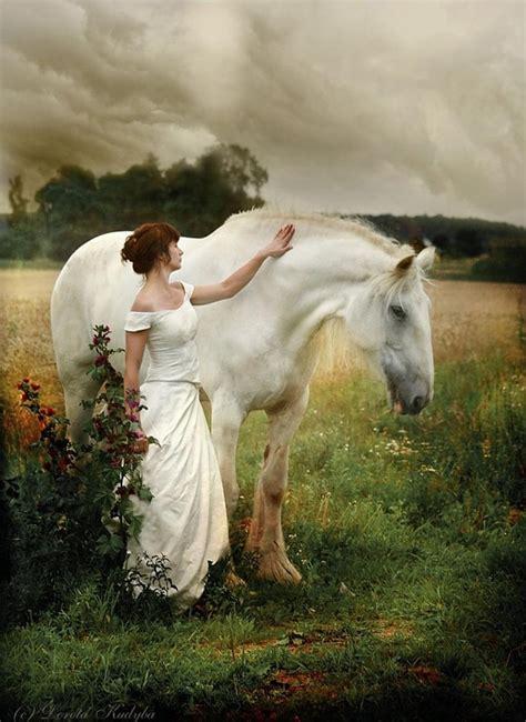 photo  dorota dziduch  beloved horses pinterest