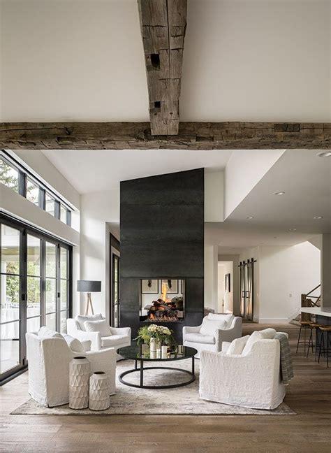 Home Design Denver by Entrepreneur S Denver Home Home Design Ideas