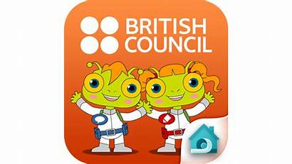 Phonics Stories English British Council Children Learnenglish
