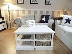 Shabby Möbel Online : verpassen sie ihrem zuhause den shabby chic mit wei en m beln im landhausstil exklusive m bel ~ Sanjose-hotels-ca.com Haus und Dekorationen