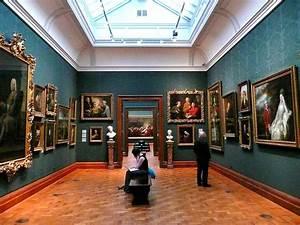 File 2008 Inside The National Portrait Gallery  London Jpg