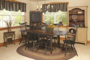 window treatments for french country style home intuitive