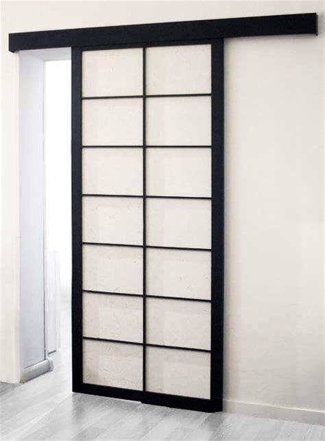 Porte Scorrevoli In Plexiglass Prezzi by Immagini Idea Di Porte Scorrevoli In Plexiglass