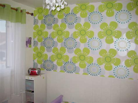 papier peint chantemur chambre adulte scnique papier peint chambre ado fille chambre fille