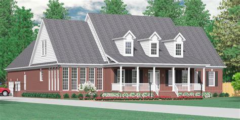 houseplansbiz house plan wilmington