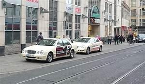 Taxigebühren Berechnen : taxigeb hren in halle steigen um durchschnittlich 25 ~ Themetempest.com Abrechnung