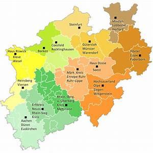 Nord Rhein Westfalen : kreisstellen der landwirtschaftskammer nordrhein westfalen landwirtschaftskammer nordrhein ~ Buech-reservation.com Haus und Dekorationen