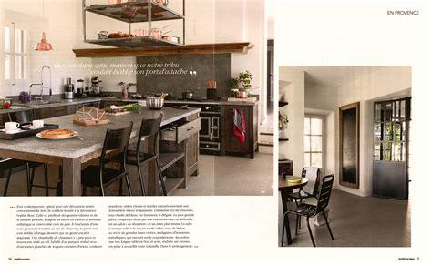 cuisine luberon maison du monde cuisine luberon maison du monde une cuisine cagne tout