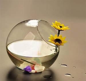 Gros Vase En Verre : achetez en gros rectangulaire en verre vases en ligne des grossistes rectangulaire en verre ~ Melissatoandfro.com Idées de Décoration