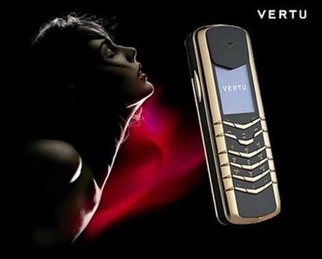 vertu luxury get the cheapest vertu luxury replica phones now