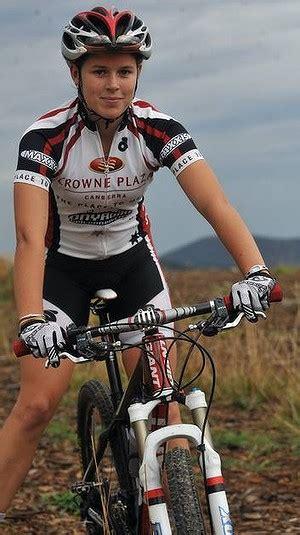 rebecca henderson cyclist olympic profile rebecca henderson