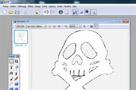 creer icone bureau tuto créer des icônes de bureau de personnages d 39