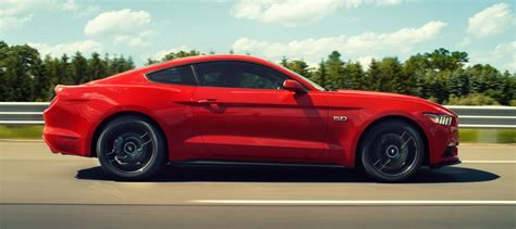 2016 Ford Mustang Price, Specs, Ecoboost, Interior, Engine
