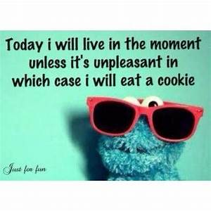 Cookie Monster Quotes | Cookie Monster