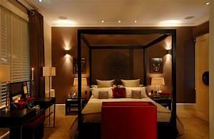 Interior designers surrey hush design ltd interior for Interior decorators hamilton