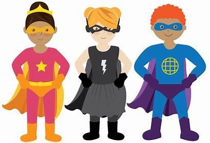 Superheroes Fly Five Ready Friday Superhero Flannel