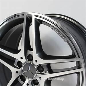 18 Zoll Felgen Mercedes C Klasse W204 : amg alufelgen styling 4 iv vom c63 amg mercedes benz ~ Jslefanu.com Haus und Dekorationen
