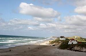 Dänemark Ferienhaus Mieten : ferienhaus am meer d nemark strandhaus ~ Orissabook.com Haus und Dekorationen