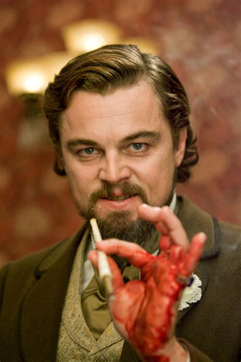 Leonardo Dicaprio Latest Hd Wallpapers 2014 Download
