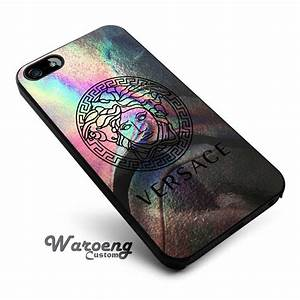 New Versace iPhone 4s iphone 5 iphone 5s from