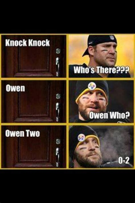Steelers Suck Memes - steelers suck i hate the bears vikings cowboys and packers pinterest