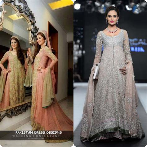 wedding and new year dress collection 2016 2017 manjaree bridal sharara dresses design collection 2016 stylo planet