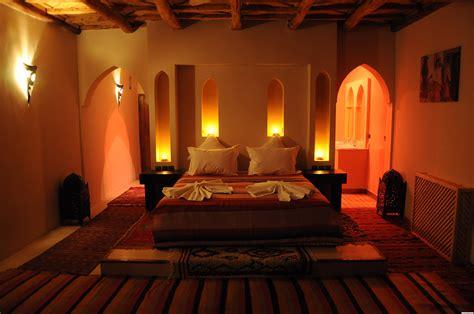 chambre artisanat marrakech hotel le du toubkal spa imlil marrakech imlil