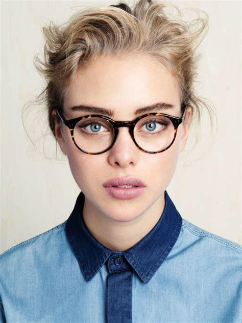 les lunettes styl 233 es ou pas archzine fr