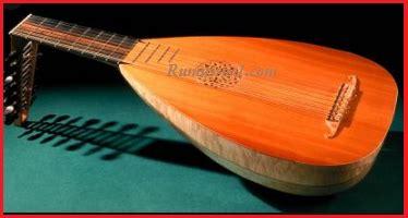 Alat musik ada berbagai macam. Alat Musik Tradisional Lampung Gambar Dan Penjelasannya