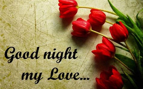 good night  love images pictures