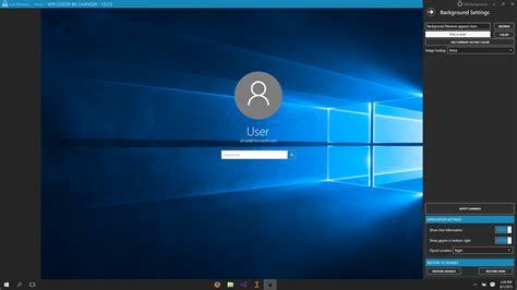 application windows phone pour ordinateur de bureau un logiciel gratuit pour changer le fond d écran de l