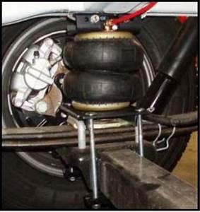 Kit Suspension Pneumatique C4 Picasso  Boudin Pneumatique Arriere Citroen C4 Picasso 06 13